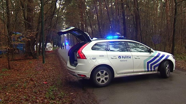 Dader Dodelijk Ongeval Vorselaar Naar Politierechtbank Rtv
