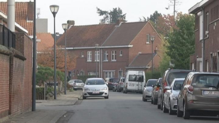 3700 gezinnen wachten in Turnhout op een sociale woning