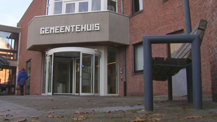 Opnieuw hommeles in Oud-Turnhoutse coalitie