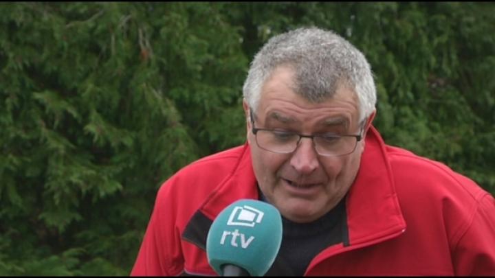 82-jarige fietser sterft na aanrijding