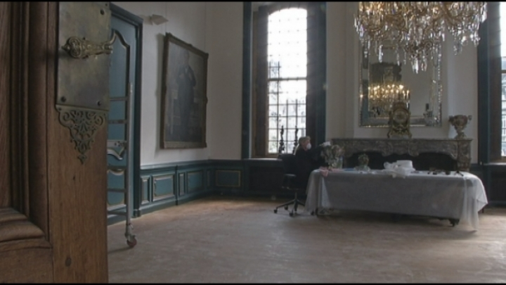 Stadhuis Lier Weer Open Voor Trouwers Rtv