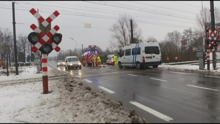 Treinverkeer tussen Lier en Heist-op-den-Berg opnieuw verstoord