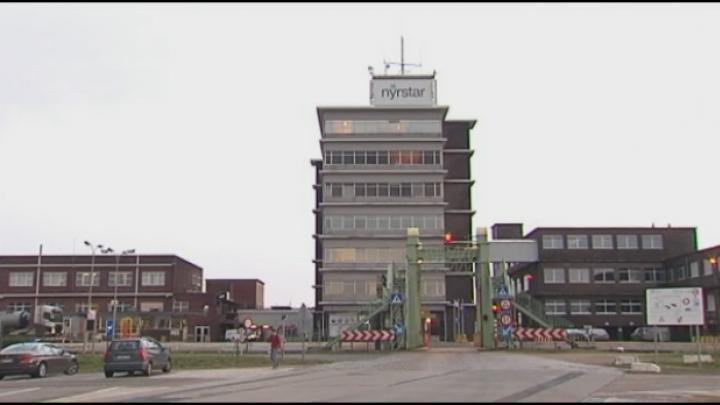 Bij Nyrstar in Balen worden 121 werknemers ontslagen
