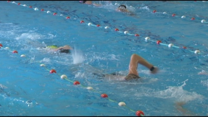 Nieuw zwembad noodzakelijk in Nijlen?
