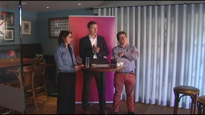 SP.A Turnhout gaat te rade bij eigen inwoners