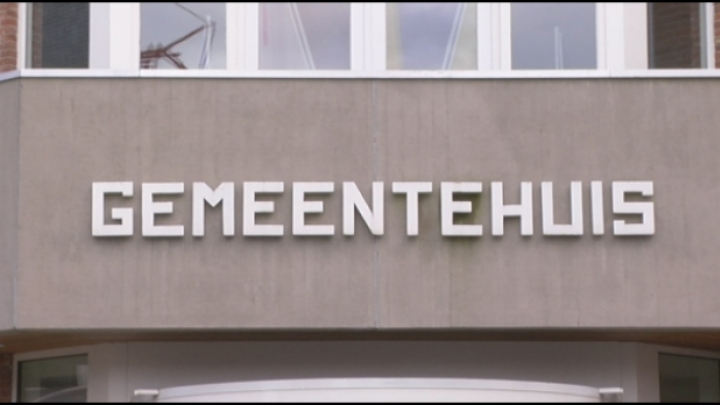 Oud-Turnhout, Grobbendonk, Lille en Vosselaar hebben opvallende coalitie