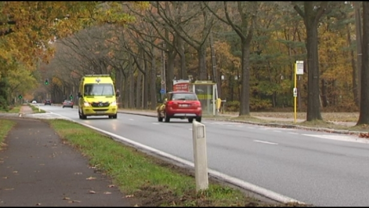 Dader vluchtmisdrijf Oud-Turnhout was dronken