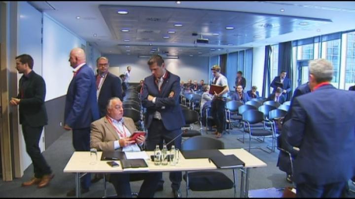 Advocaat KV Mechelen gaat resoluut voor vrijspraak