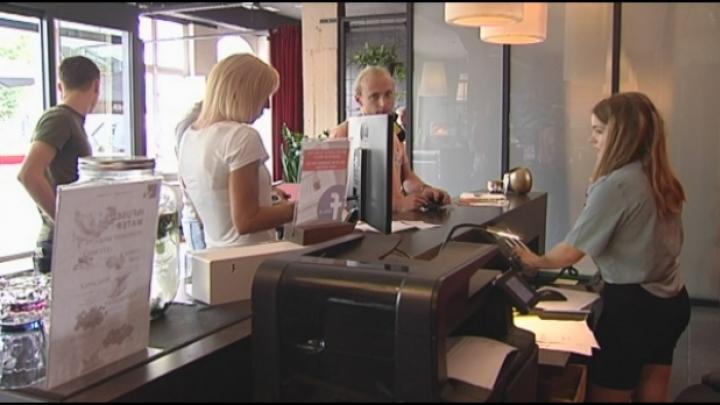 Tomorrowland bezorgt Mechelse hotels topweekend