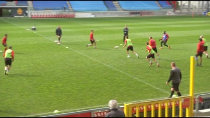 KV Mechelen-Antwerp: een derby tussen 2 topploegen