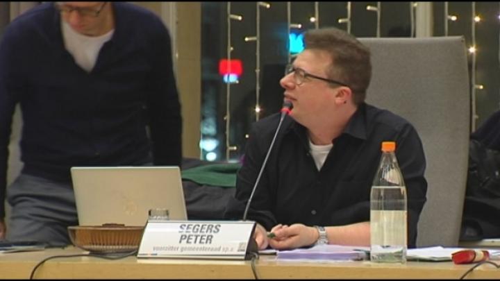 """Turnhoutse oppositie verkort gemeenteraad: """"Eerst begroting die klopt"""""""