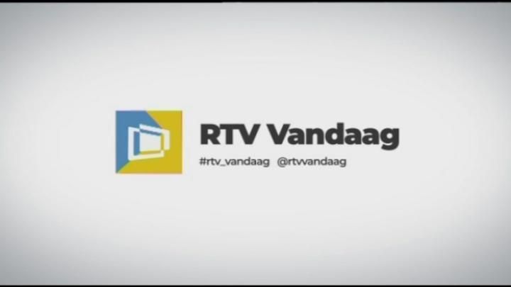 Nieuws Mechelen donderdag 9 juli