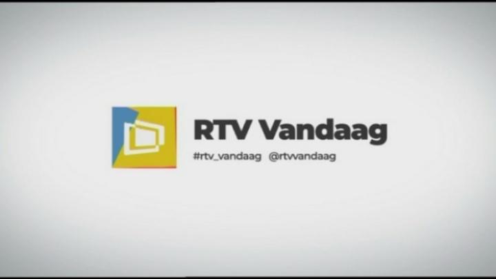 Nieuws Mechelen donderdag 24 september