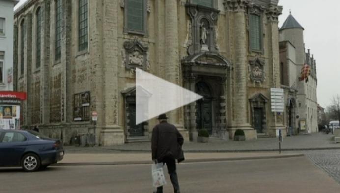 Stad Mechelen investeert meer dan 30 miljoen in haar monumenten