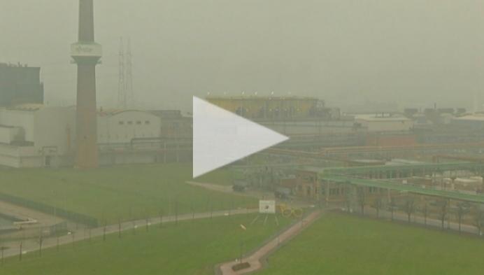 Balense fabriek Nyrstar bestaat 125 jaar