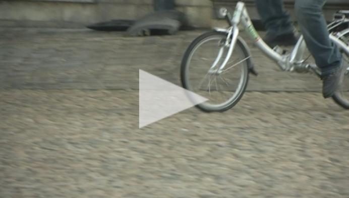 Positieve reacties op parcours Ronde van Frankrijk
