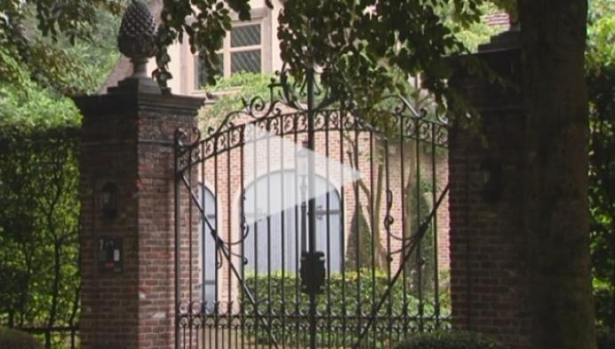Stijging personenbelasting en opcentiemen voor Oud-Turnhout