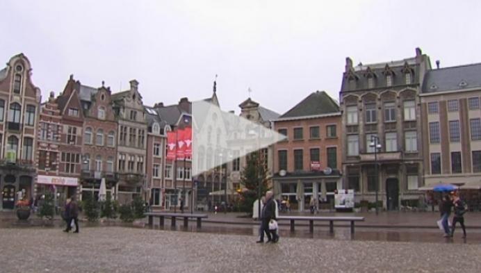 Koopzondag: bij ons geen overrompeling zoals in Antwerpen