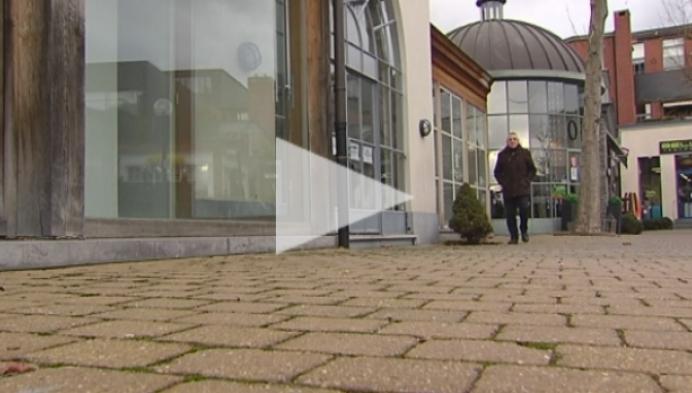Er dreigt breuk CD&V door beslissing stadsbestuur rond Victoriehof