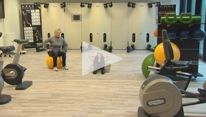 Thomas More Turnhout krijgt nieuwe sportrichting