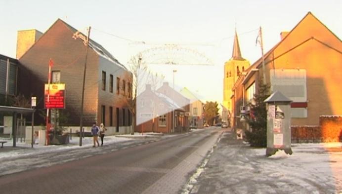 Supporters Lierse teleurgesteld na nieuwe blamage