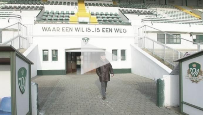 Supporters betwijfelen of racing Mechelen nog aan licentie 2e klasse geraakt