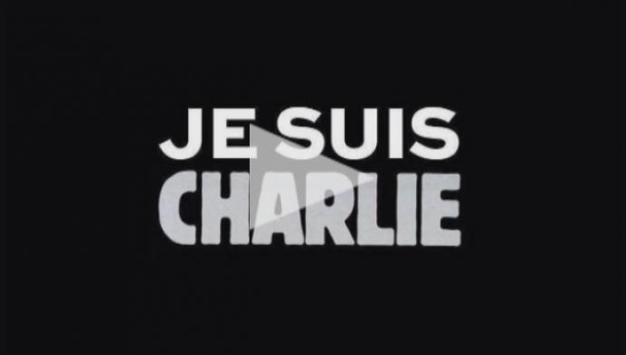 Medeleven met slachtoffers schietpartij Parijs
