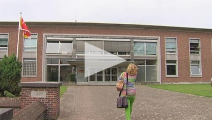 Meer bedrijven failliet in arrondissement Mechelen