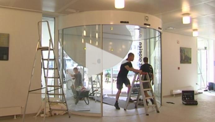 OCMW Turnhout wil plan opstellen voor ongesubsidieerde Rusthuizen