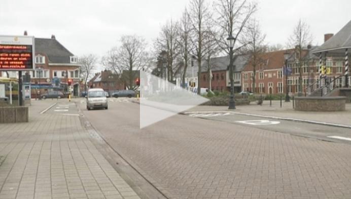 Opnieuw actie voor beter openbaar vervoer in Zuiderkempen