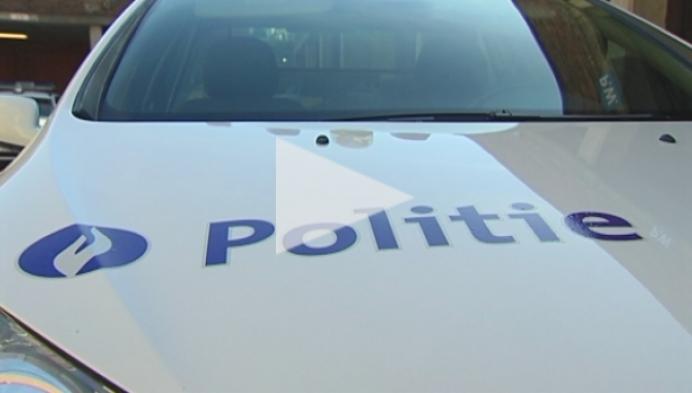 Proactieve werking Mechelse politie heeft ontradend effect
