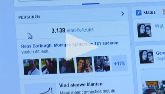 Ouders verongelukte Joyce en Dorien richten facebookpagina op