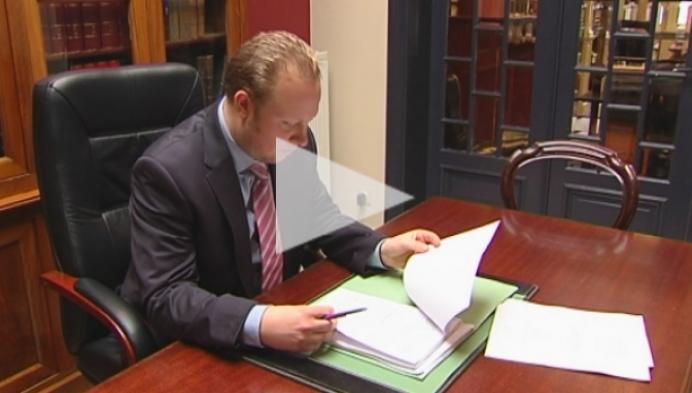 Kempens advocaat krijgt gelijk bij Europees Hof