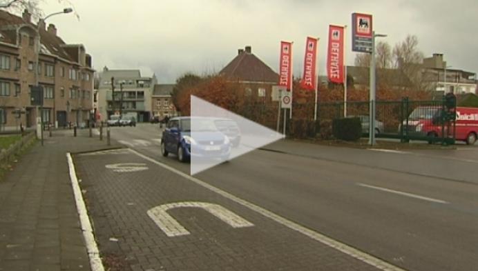 Onderhandelingen overname Delhaize Berlaar kunnen binnenkort starten
