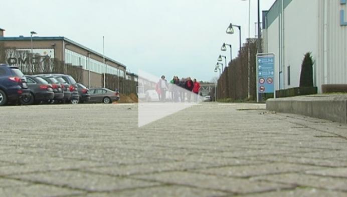 Bedienden Philips gaan akkoord met sociaal plan
