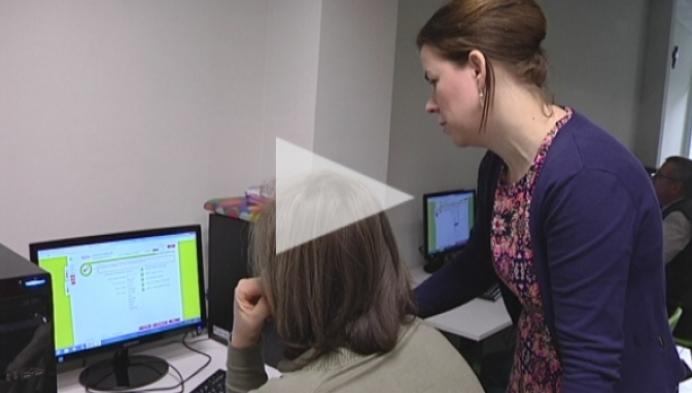 Sint-Gummaruscollege in volle voorbereiding op STEM