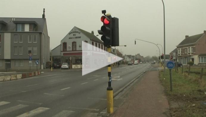 Eénrichtingsverkeer Peulisstraat wordt afgeschaft