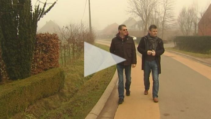 20 jaar na de moord op Karel Van Noppen: cameramannen vonden het lichaam