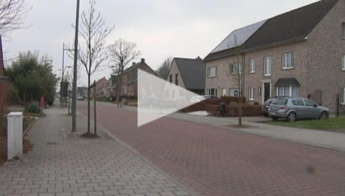 Sint-Katelijne-Waver past snelheidszones aan