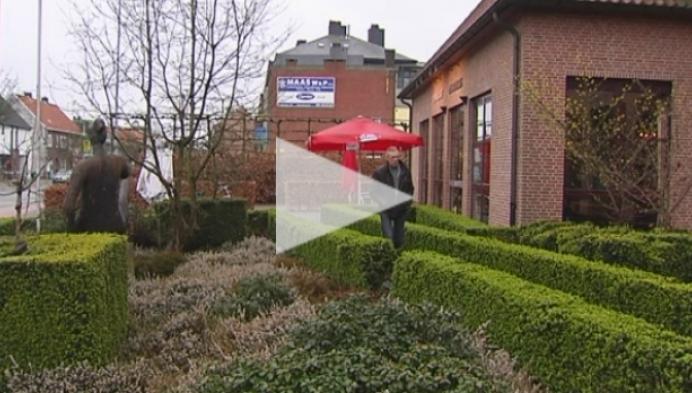 Coalitie Oud-Turnhout vertoont barsten