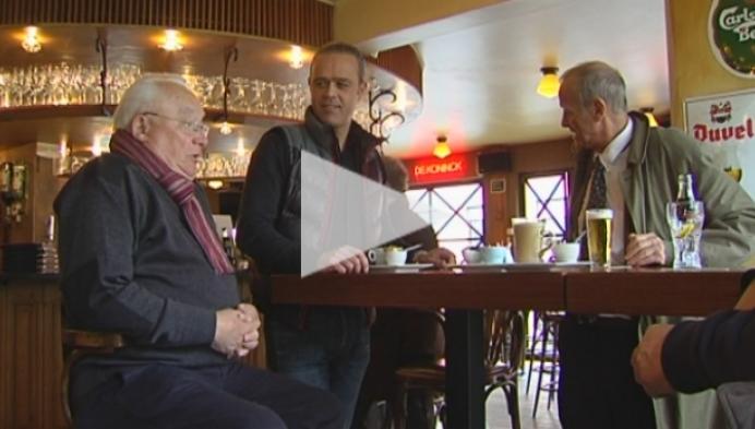 Fusieclub KFC Turnhout krijgt stamnummer 148