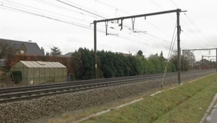 Provincie legt fietsostrade tussen Antwerpen en Lier aan