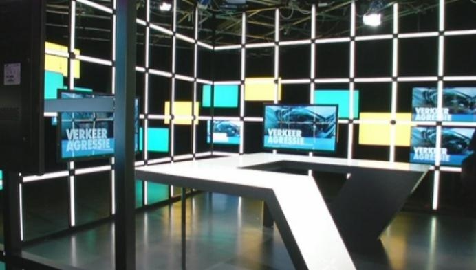 RTV vanaf zondag helemaal in nieuw jasje