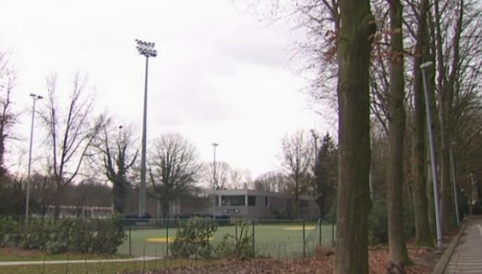 Toekomst Turnhoutse Stadsparkstadion nog onduidelijk