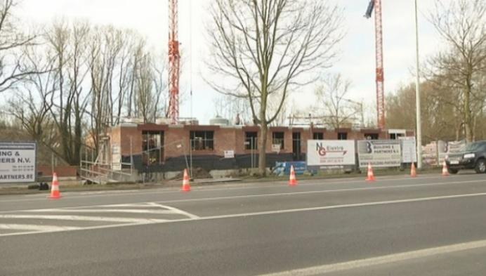 Mechelen krijgt gesloten jeugdinstelling