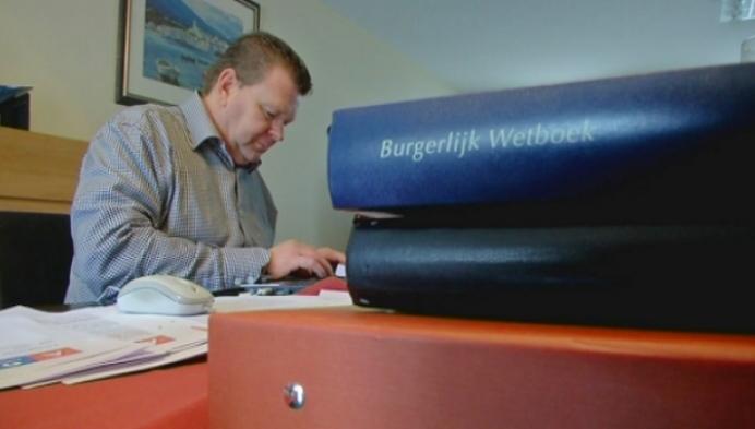 Marc Snels stopt als korpschef Noorderkempen