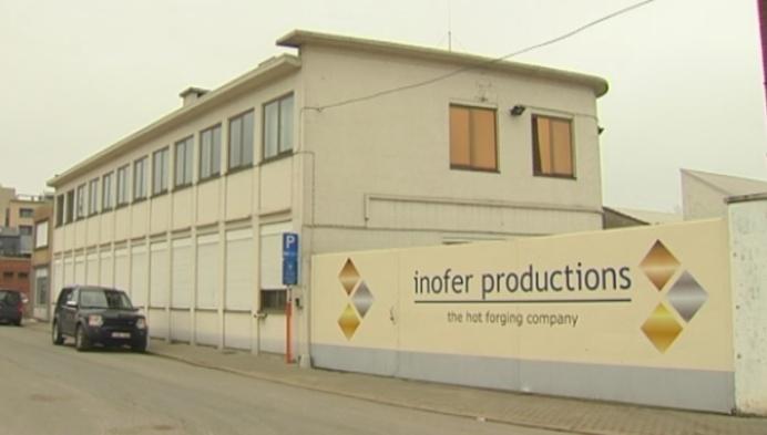 Politie al vaker opgetrommeld voor jongeren die in verlaten fabriek rondhingen