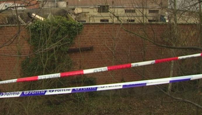 Nog veel vragen na dood van 2 Mechelse jongeren