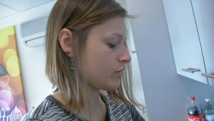 Bornems bedrijf maakt gepersonaliseerde tattoo