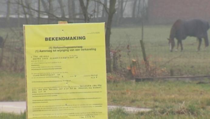 Schorvoort krijgt multifunctioneel ontmoetingscentrum